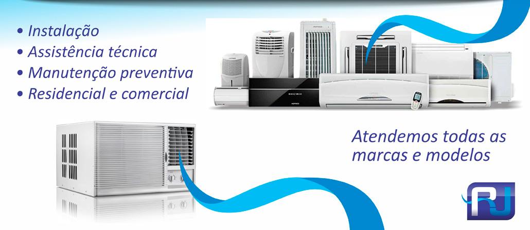 Image result for imagens de conserto de ar condicionado